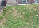 Foreclosed Home in Philadelphia 19149 2944 PASSMORE ST - Property ID: 4040363