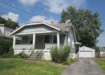 Foreclosed Home in Struthers 44471 585 SEXTON ST - Property ID: 4040410