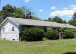 Foreclosed Home in Akron 44321 1138 S CLEVELAND MASSILLON RD - Property ID: 4040440