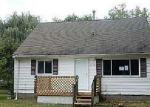 Foreclosed Home in Akron 44312 2549 CROSS WAY - Property ID: 4040453