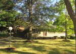 Foreclosed Home in Youngstown 44514 6070 TAM O SHANTER DR - Property ID: 4040489