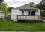 Foreclosed Home in Fargo 58102 1106 OAK ST N - Property ID: 4040495