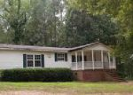 Foreclosed Home in Zebulon 27597 6517 CROWNED CT - Property ID: 4040498
