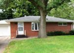 Foreclosed Home in Lincoln 68505 1811 N 58TH ST - Property ID: 4040687