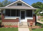 Foreclosed Home in Saint Louis 63114 2459 NORTHLAND AVE - Property ID: 4040699