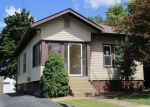 Foreclosed Home in Saint Louis 63114 8907 WINDOM AVE - Property ID: 4040702