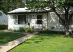 Foreclosed Home in Saint Louis 63136 2307 SHIELDS AVE - Property ID: 4040705