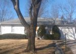 Foreclosed Home in Kansas City 64134 11218 BOOTH AVE - Property ID: 4040715