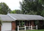 Foreclosed Home in Kansas City 64133 6709 APPLETON AVE - Property ID: 4040733