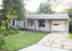Foreclosed Home in Kansas City 64133 6212 MANNING AVE - Property ID: 4040734