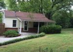 Foreclosed Home in Barnhart 63012 6647 HAVEN HILL RD - Property ID: 4040742