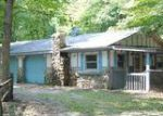 Foreclosed Home in Midland 48640 605 W GORDONVILLE RD - Property ID: 4040825