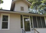 Foreclosed Home in Oak Park 48237 24175 SHERMAN ST - Property ID: 4040886