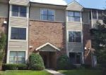 Foreclosed Home in Indianapolis 46219 1763 WELLESLEY LN APT 1J - Property ID: 4041050