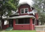 Foreclosed Home in Indianapolis 46201 501 N DEQUINCY ST - Property ID: 4041059