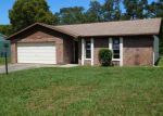 Foreclosed Home in Spring Hill 34606 6077 PINEHURST DR - Property ID: 4041108