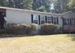 Foreclosed Home in Pell City 35128 125 PLANTATION DR - Property ID: 4041234