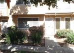 Foreclosed Home in Sacramento 95823 6107 BAMFORD DR - Property ID: 4041282