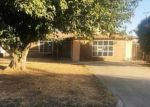 Foreclosed Home in Visalia 93292 3119 E STAPP AVE - Property ID: 4041287