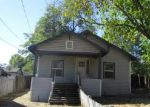 Foreclosed Home in Yreka 96097 713 W MINER ST - Property ID: 4041302