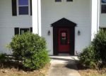Foreclosed Home in Dayton 77535 370 COUNTY ROAD 650 - Property ID: 4041327