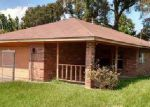 Foreclosed Home in Beaumont 77705 1160 HARRIOT ST - Property ID: 4041431