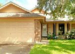 Foreclosed Home in Beaumont 77707 2055 88TH CIR - Property ID: 4041437