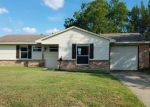 Foreclosed Home in Mesquite 75150 2800 EASTBROOK DR - Property ID: 4041443