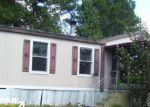 Foreclosed Home in Centerville 75833 4181 COUNTY ROAD 151 - Property ID: 4041446