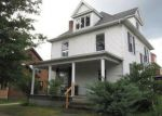 Foreclosed Home in Point Marion 15474 202 BOULEVARD ST - Property ID: 4041495