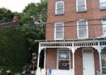 Foreclosed Home in Harrisburg 17102 1330 SUSQUEHANNA ST - Property ID: 4041496