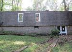 Foreclosed Home in Connellsville 15425 526 WILLS RD - Property ID: 4041519