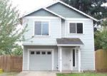 Foreclosed Home in Portland 97233 16122 SE MADISON CT - Property ID: 4041540