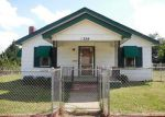 Foreclosed Home in Oklahoma City 73117 1338 NE 7TH ST - Property ID: 4041550