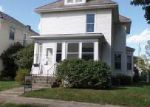 Foreclosed Home in Mount Vernon 43050 103 OAK ST - Property ID: 4041566