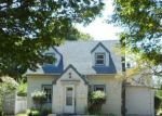 Foreclosed Home in Freeport 11520 72 FOREST AVE - Property ID: 4041654
