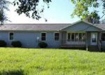 Foreclosed Home in Saint Johns 48879 3341 W GRATIOT COUNTY LINE RD - Property ID: 4041818