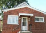 Foreclosed Home in River Rouge 48218 62 ABBOTT ST - Property ID: 4041832
