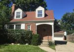 Foreclosed Home in Wayne 48184 35406 ASH ST - Property ID: 4041840
