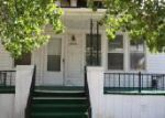 Foreclosed Home in Hamtramck 48212 11416 LUMPKIN ST - Property ID: 4041844