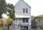 Foreclosed Home in Chicago 60636 2002 W 69TH PL - Property ID: 4041993