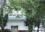 Foreclosed Home in Riverdale 30274 197 SHELBURN DR - Property ID: 4042015