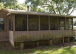 Foreclosed Home in Lakeland 33809 205 TRACY WAY - Property ID: 4042085
