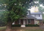 Foreclosed Home in Fort Smith 72903 1005 S 46TH ST - Property ID: 4042366