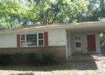 Foreclosed Home in Jacksonville 72076 125 CHERRY ST - Property ID: 4042377