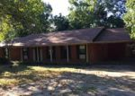 Foreclosed Home in Wynne 72396 1443 HAMILTON AVE E - Property ID: 4042390