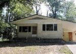 Foreclosed Home in Hot Springs National Park 71901 505 HOLLYWOOD AVE - Property ID: 4042410