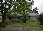 Foreclosed Home in Greenwood 72936 995 S OAK ST - Property ID: 4042412