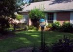 Foreclosed Home in Foley 36535 404 W SATSUMA AVE - Property ID: 4042459