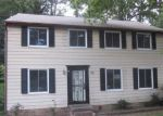 Foreclosed Home in Richmond 23236 8824 PEPPERIDGE RD - Property ID: 4042585
